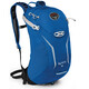 Osprey Syncro 15 Backpack Blue Racer